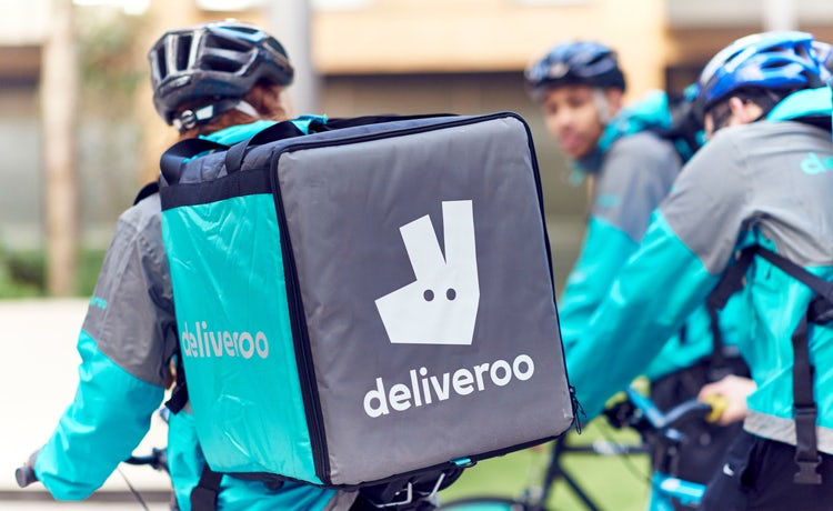 Deliveroo_750px